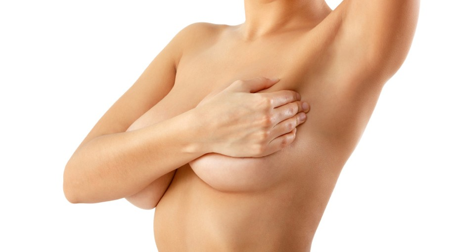 Breast Enhancement Options