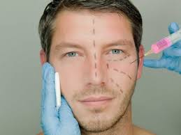 plastic surgeon procedures 2
