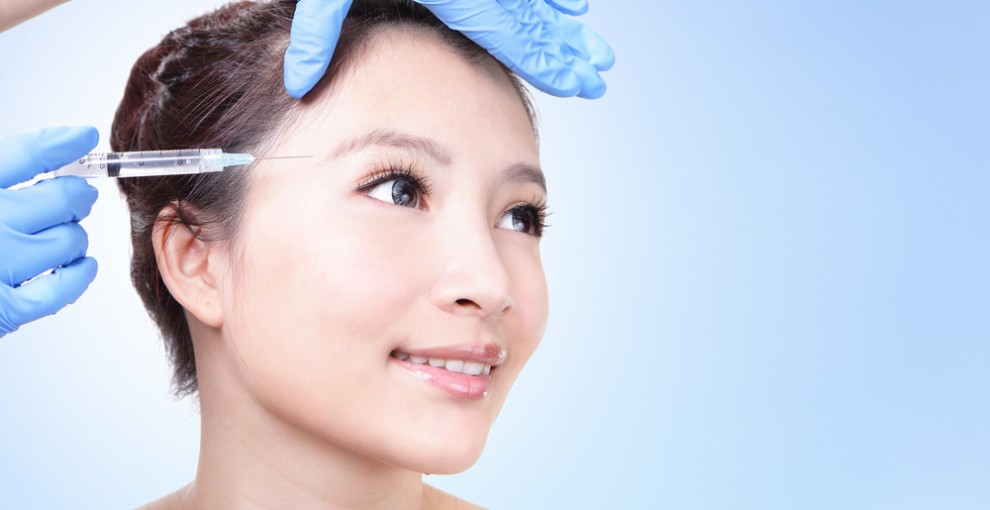 Tips For Considering Plastic Surgery