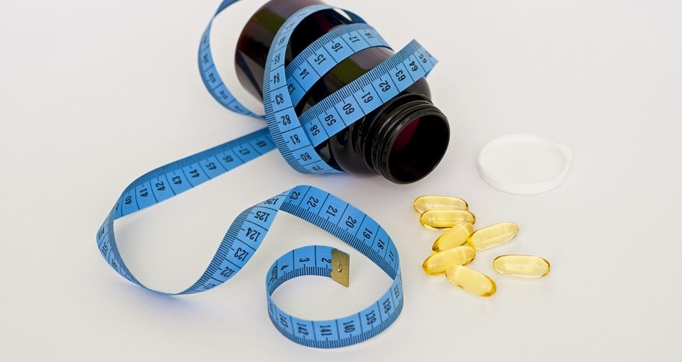 How to find the best weight loss supplement for you
